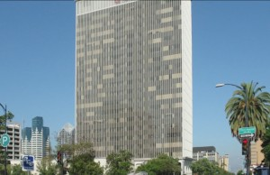 Councilmember Bry Statement That No Additional Taxpayer Money Be Spent On 101 Ash Street Building