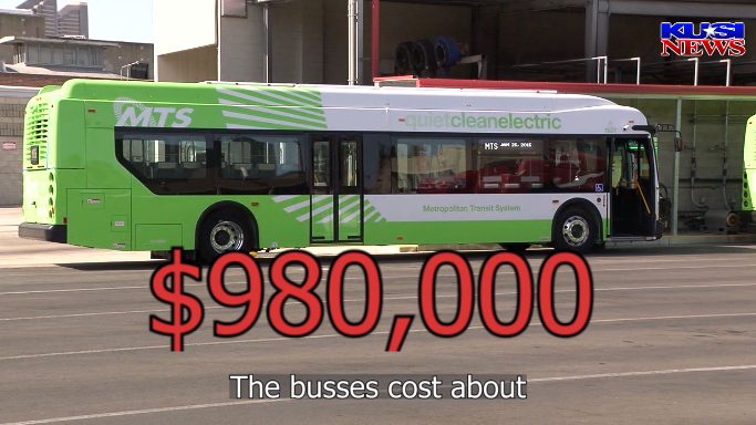 Mts Bus Prices