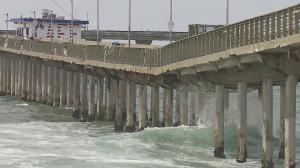 Ob Pier Damage 4