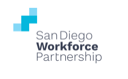 Sd Workforce Partnership