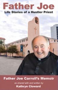 Father Joes Memoir