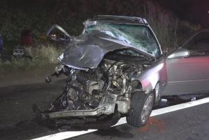 Car Crash 56