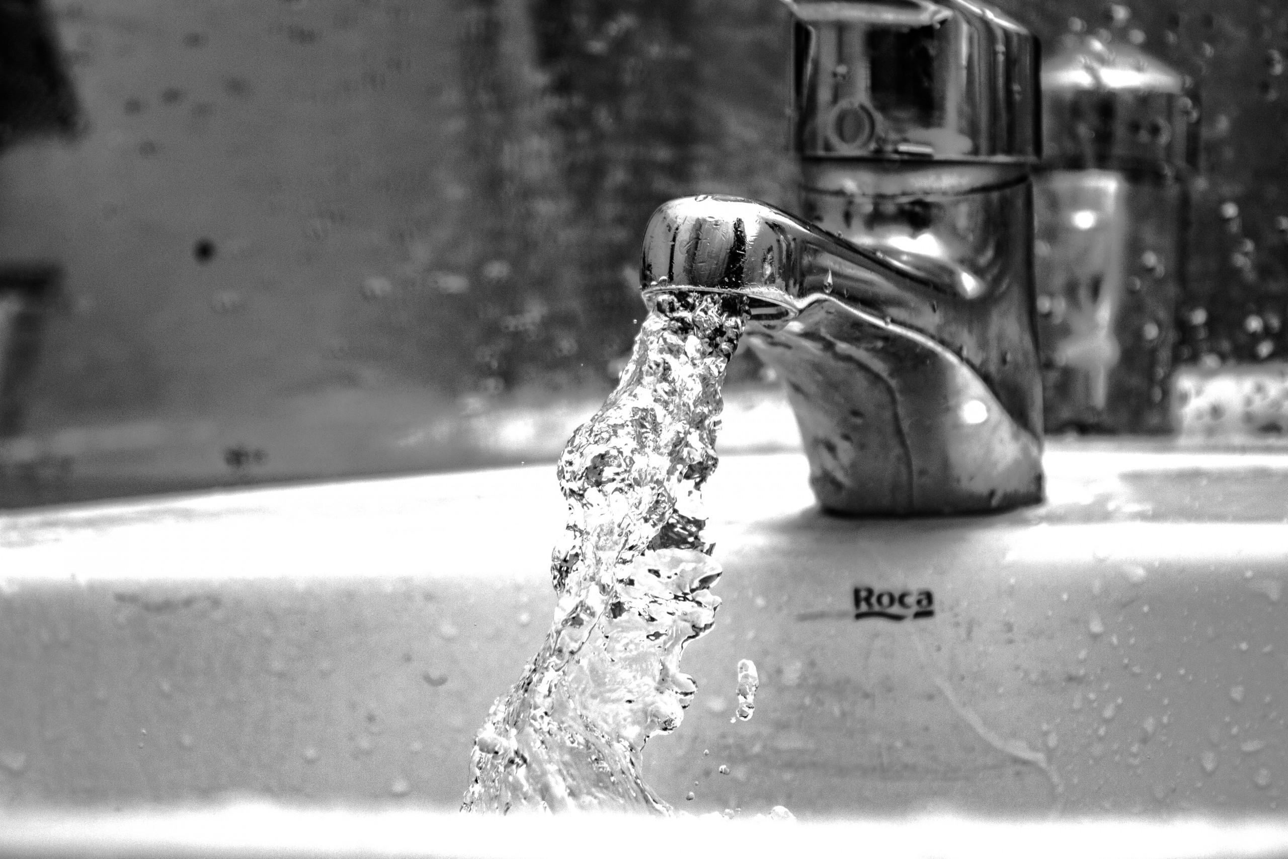 Tosab Photography Hc8wujr5s Q Unsplash